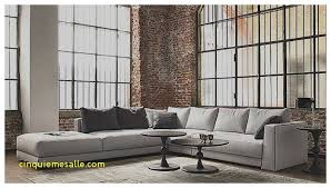 canape angle luxe sectional sofa the brick sectional sofa bed awesome canapé d