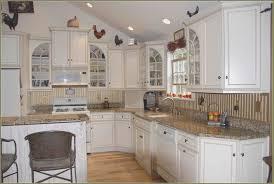 Luxury Kitchen Cabinets Manufacturers Kitchen Unusual New High End Kitchen Cabinet Manufacturers Home