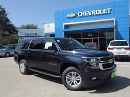 new chevrolet suburban in austin capitol chevrolet