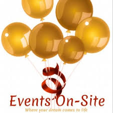 balloon delivery marietta ga hire events on site balloon decor in marietta