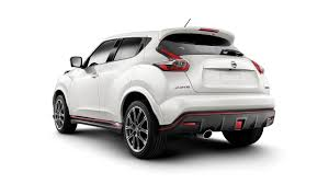 car nissan 2017 2017 nissan juke features nissan usa