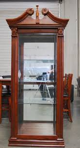 New Home Furniture At Wholesale Furniture Prices Auction - Home furniture sacramento