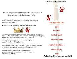 the 25 best macbeth analysis ideas on pinterest the macbeth