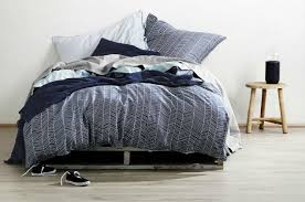 Jc Penney Comforter Sets Bedroom Bedspread Sets Jcpenney Bedspreads Featherbedding