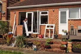 perry window replacement service local window service