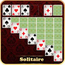free solitaire for android solitaire card puzzel free solitaire for android android forum