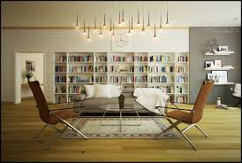 Easy 3d Home Design Free Pictures Online 3d Drawing Free The Latest Architectural Digest