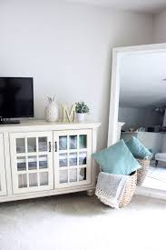 White Home Decor by Bright White Neutral Home Decor Style Cuspstyle Cusp