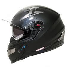 motorcycle helmets 10 best bluetooth motorcycle helmets in 2017 bestseekers