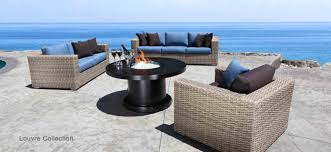 Wicker Patio Furniture San Diego - shop patio furniture at cabanacoast