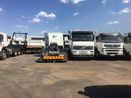 volvo trucks for sale volvo trucks for sale from r300 000 other gumtree classifieds