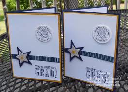 grad cards handmade graduation cards archives st with marilyn