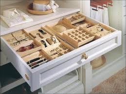 kitchen drawer organization ideas kitchen kitchen drawer organizer pantry cabinet closet