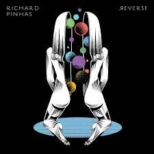 bureau b richard pinhas bureau b album