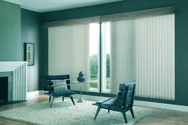 Curtains And Blinds Curtains And Blinds Perth Australia Functionalities Net