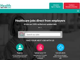 Work From Home Web Design Jobs Uk Recruitment Website Design U0026 Job Board Development Reverse Delta Ltd
