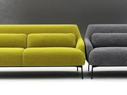 2 seat sofa 3d 2 seater sofa cgtrader