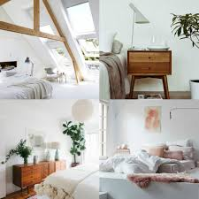 Schlafzimmer Farbe Gr Uncategorized Ehrfürchtiges Farbe Schlafzimmer Mit Pastell