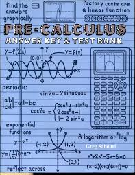 100 pdf linear functions answer key the algebra toolbox if