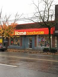 Home Hardware Design Centre Richmond by Magnet Hardware Home Hardware Opening Hours 1575 Commercial