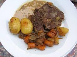 comment cuisiner le plat de cote 1738 best plat cuisine images on dumplings gratin and