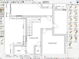 spiral staircase floor plan floor plan designer for small house plans 3d architect home
