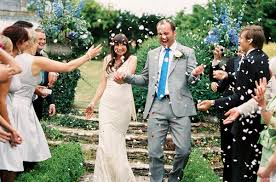 wedding processional wedding processional ideas once wed