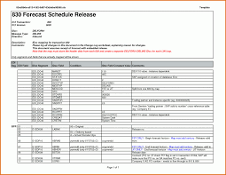 business forecast spreadsheet template with 100 sales sheet