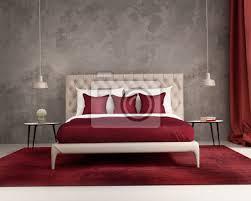 papier peint chambre à coucher papier peint de chambre a coucher papier peint chambre adulte