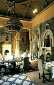 49 best bill willis images on pinterest moroccan style moroccan