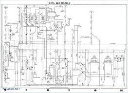 jeep wiring diagrams 2007 liberty diagram car for wrangler of