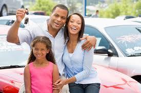 auto wholesale direct of central florida llc used cars ocoee