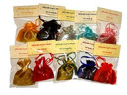 Spell Kits \u0026amp; Charm Bags : Pagan Wholesale, Pagan Wholesale,New Age ... - Charm%20Bags%20New