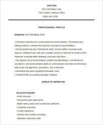 Office Clerk Resume Sample by Download Payroll Clerk Resume Haadyaooverbayresort Com