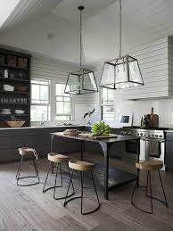 pendant lighting kitchen island we brighten hanging lights the kitchen island kitchen