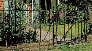 what of paint do you use on metal cabinets how to paint metal railings cleaning and repairing railings