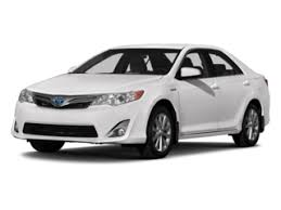 1992 toyota camry problems 2013 toyota camry repair service and maintenance cost