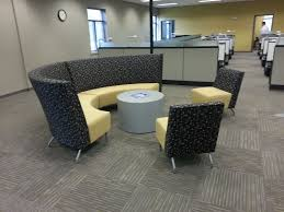 Progressive Office Furniture by Top 5 Corporate Office Furniture Trends In Northeastern Wisconsin