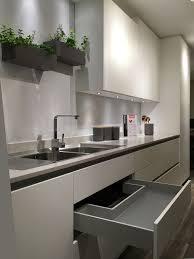kraftmade kitchens u2013 reaching new dimensions in innovative kitchen
