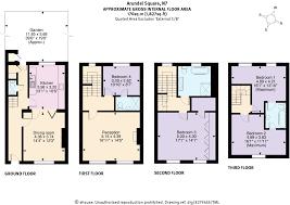 100 maisonette floor plans apartment building floor plans