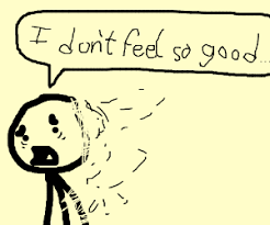 So Good Meme - dont feel so good meme