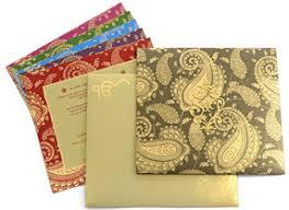 Punjabi Wedding Cards Wedding Invitations Cards Indian Wedding Card Hindu Wedding