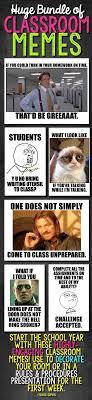 Customize Meme - 140 best teacher memes images on pinterest classroom ideas