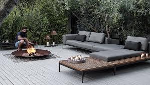 rockville patio com