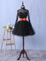 sparkly black sequin party dress halter backless short little