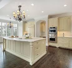 posh home interior interior designer jacksonville fl posh home designs
