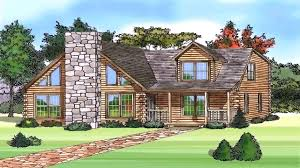 home plans by cost to build luxury home plans with cost to build skiteacher info
