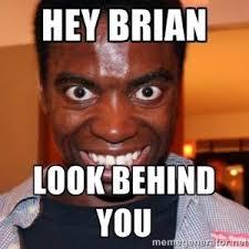 Brian Memes - brian meme kappit