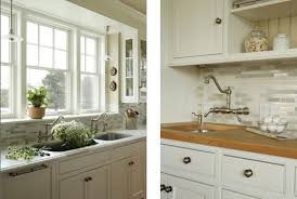 backsplash for kitchen with white cabinet kitchen backsplash ideas to inspire you how to the kitchen