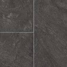 Free Laminate Flooring Samples Interior Tile Floor Samples With Imposing Flooring Free Samples